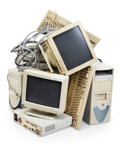 old - computers